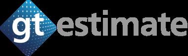 nuevo-logo-gtestimate